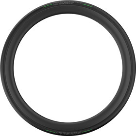 "Pirelli Cinturato Velo TLR Pneu souple 28x1.35"", black"